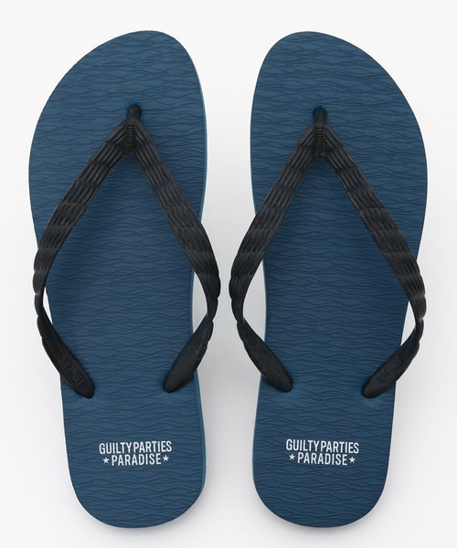 201604_men's-sandal-brand-and-coordinate_002