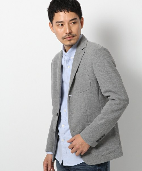 2016-04-elegant-cool-gray-jaket-dressing-3