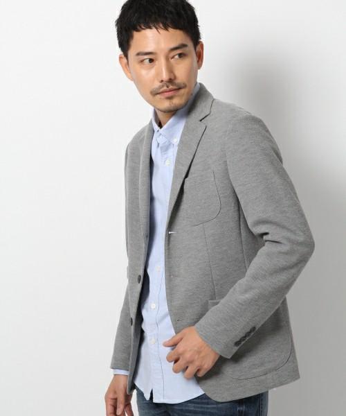 2016-04-elegant-cool-gray-jaket-dressing-3