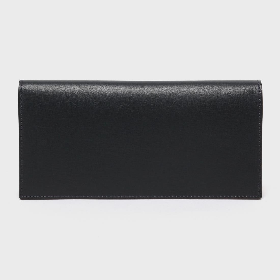 2016_mens-popularity-wallet-20_010