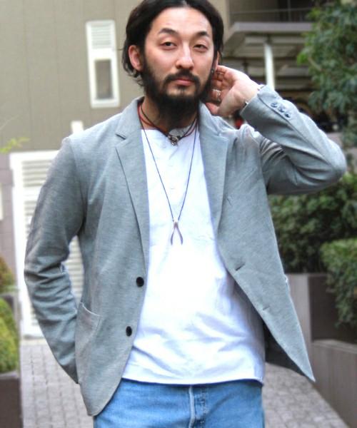 elegant-cool-gray-jaket-dressing-1