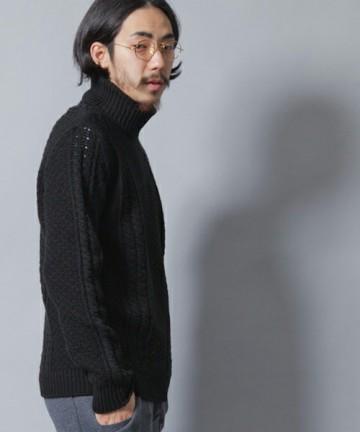 2016-04-spring-blouse-mens18