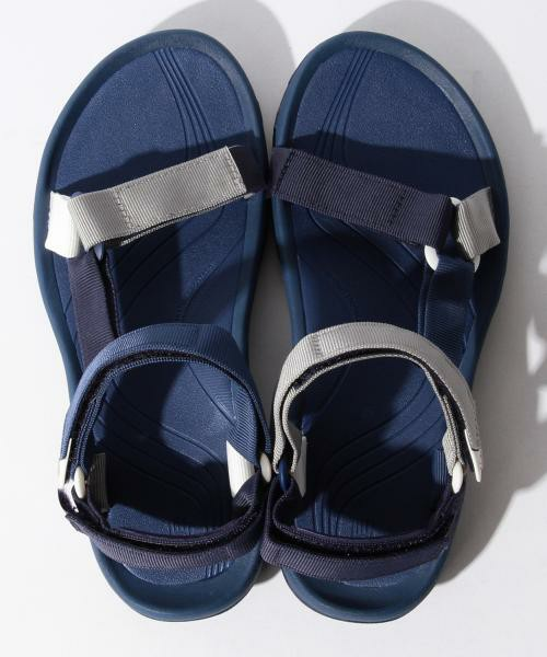 201604_men's-sandal-brand-and-coordinate_003