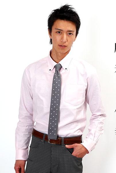 2016-04-society-shirt-brand-17-6