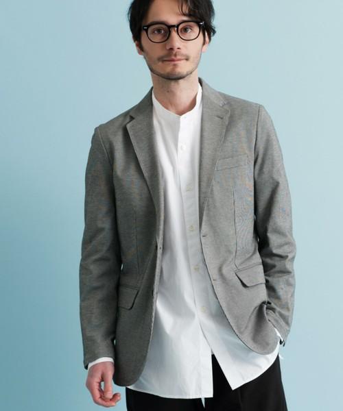 2016-04-elegant-cool-gray-jaket-dressing-2