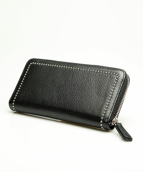 2016_mens-popularity-wallet-20_008