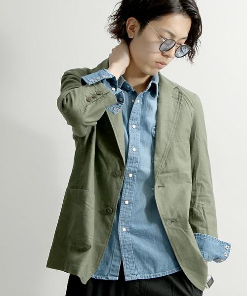 201604_tailoredjacket-inner_002