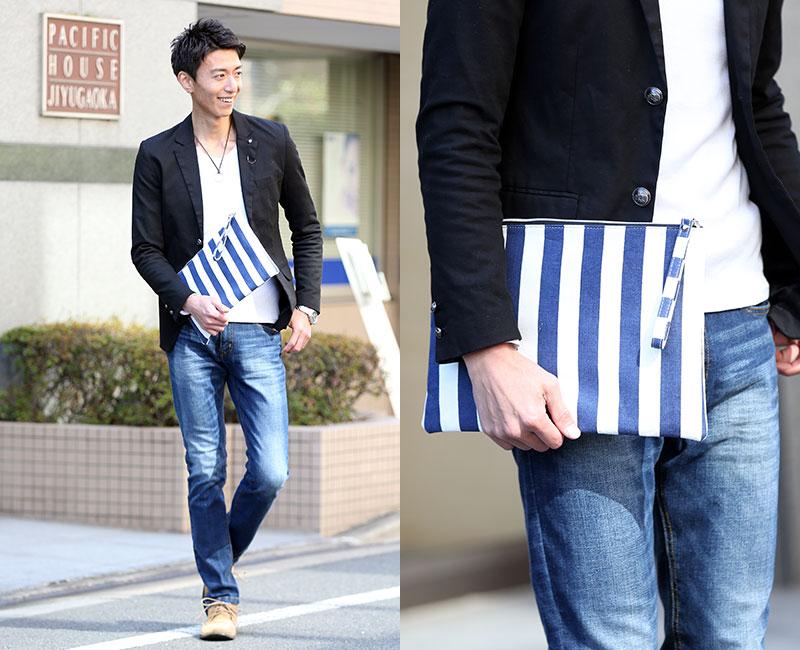 2016-04-mens-clutch-bag-recommend-7-5