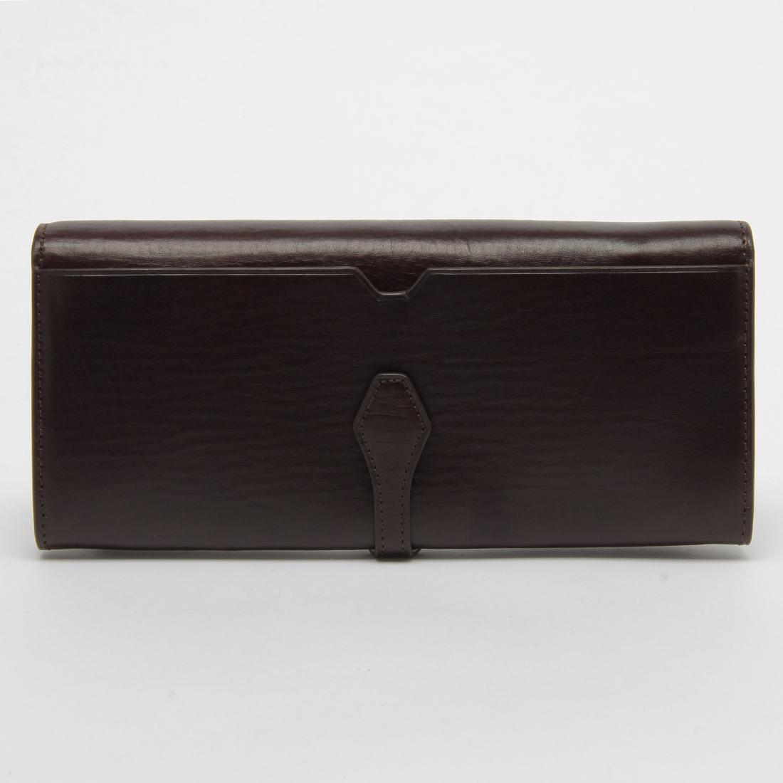 2016_mens-popularity-wallet-20_014