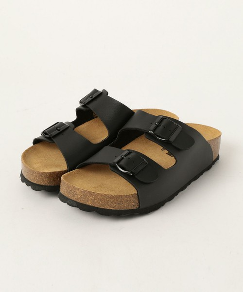 201604_men's-sandal-brand-and-coordinate_004