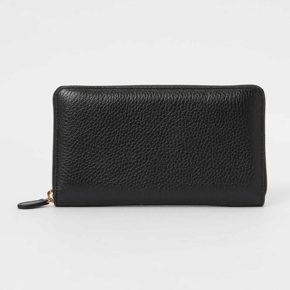 2016_mens-popularity-wallet-20_012