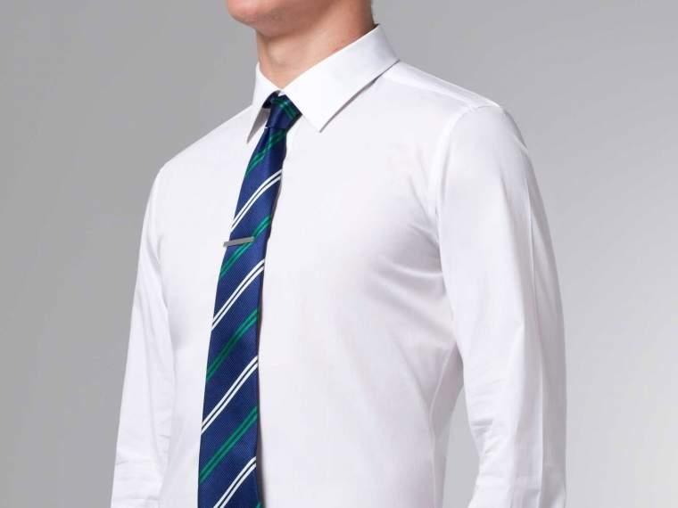 2016-04-society-shirt-brand-17-5