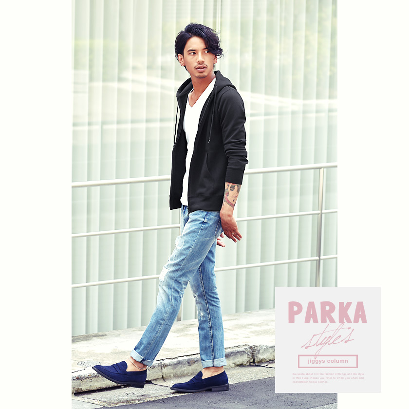 mens-fashion-recommend-parka-coordinate-10-12
