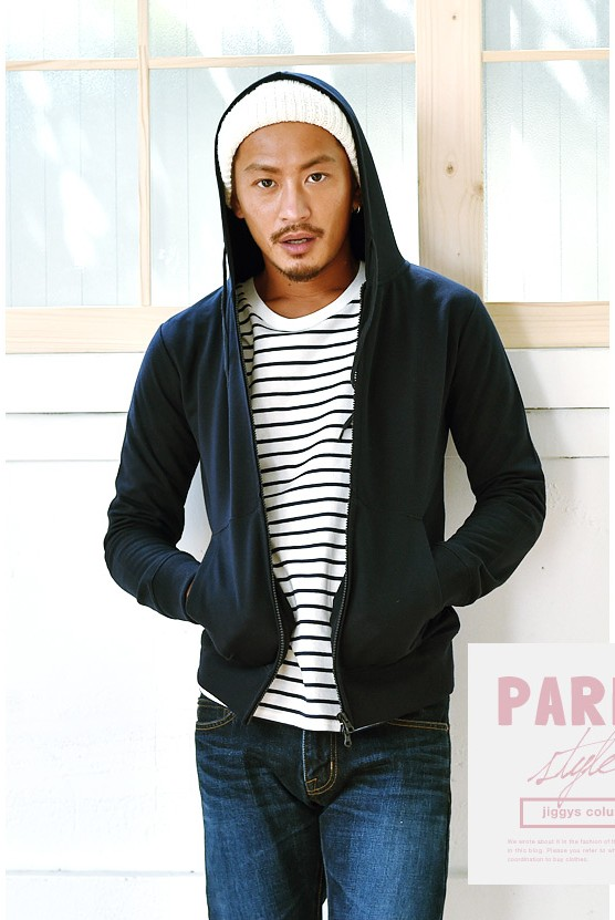 mens-fashion-recommend-parka-coordinate-10-1-1