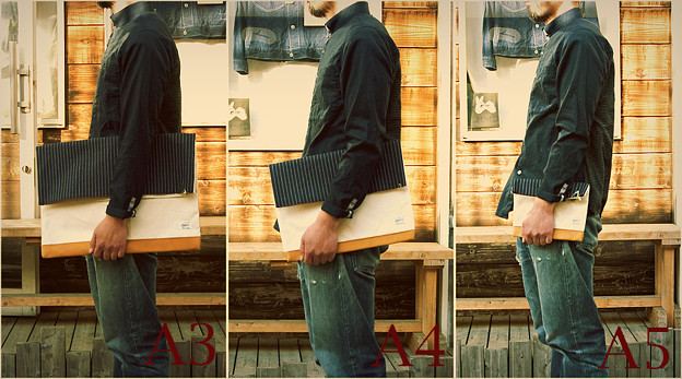 2016-04-mens-clutch-bag-recommend-7-1