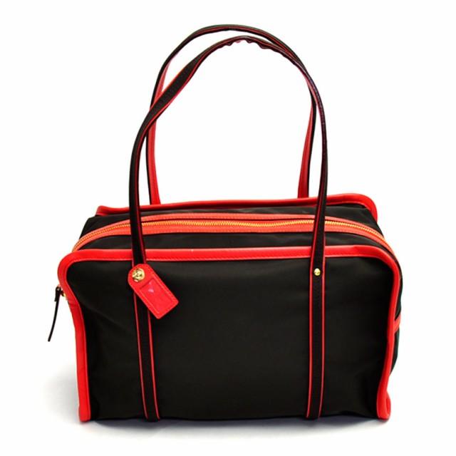 2016-14-mens-bostonbag-recommend-brand-15-10-1