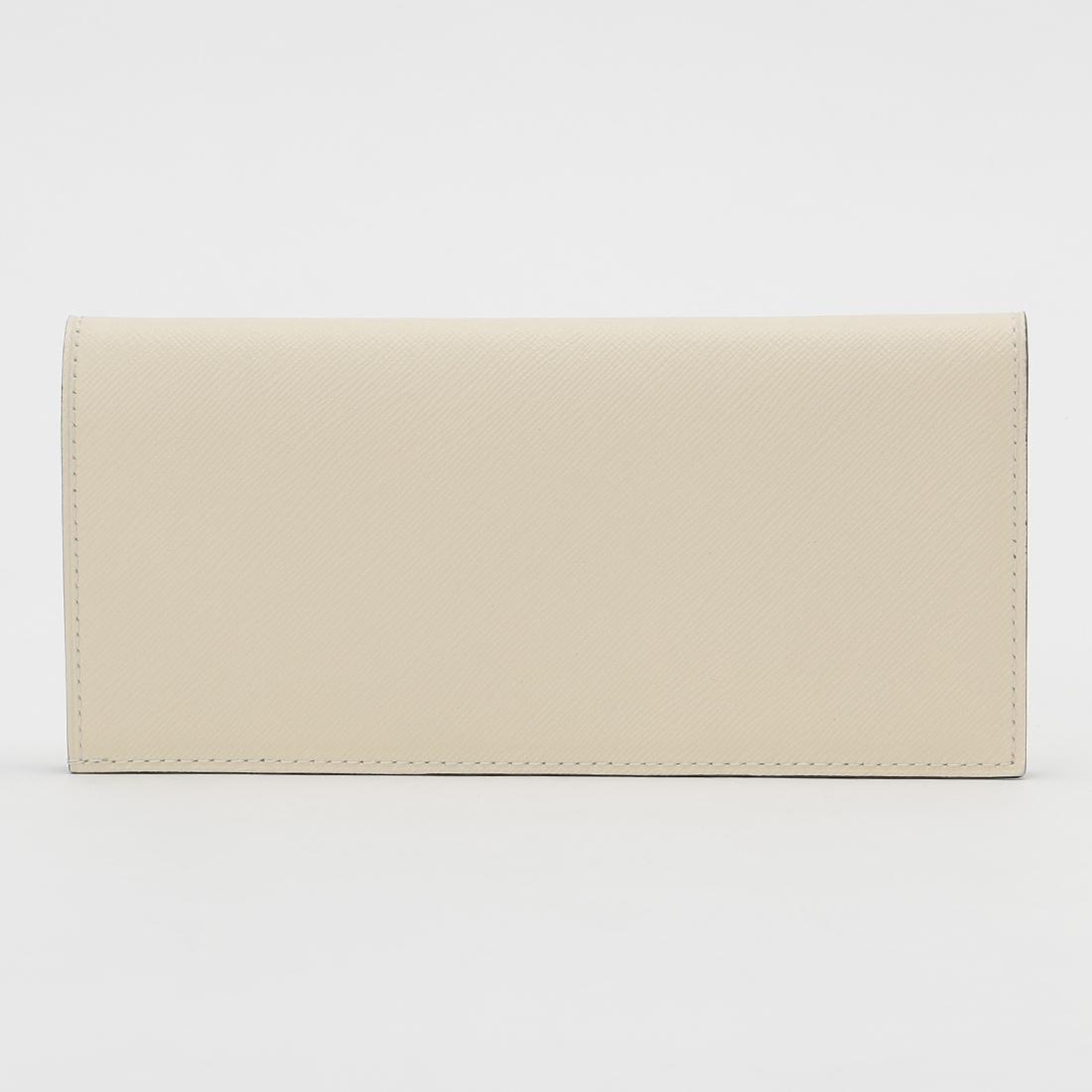 2016_mens-popularity-wallet-20_013