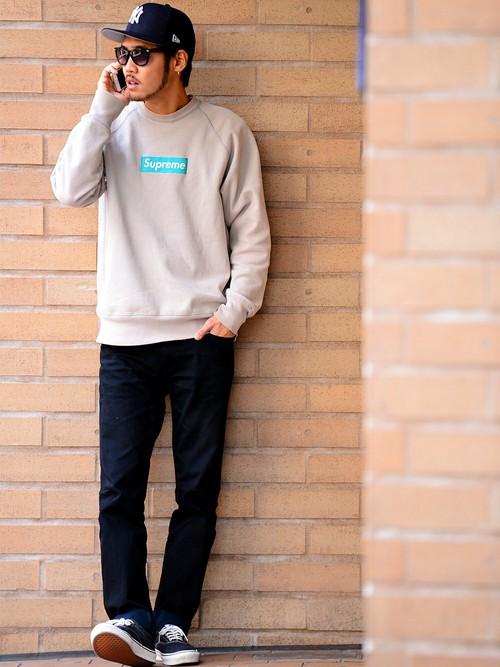 201604_street-fashion-dressing-guide_022
