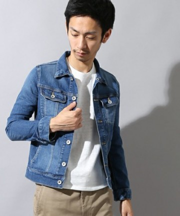 2016-04-spring-blouse-mens23