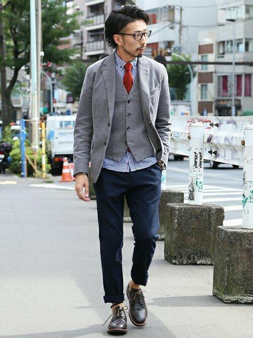 2016-04-elegant-cool-gray-jaket-dressing-11