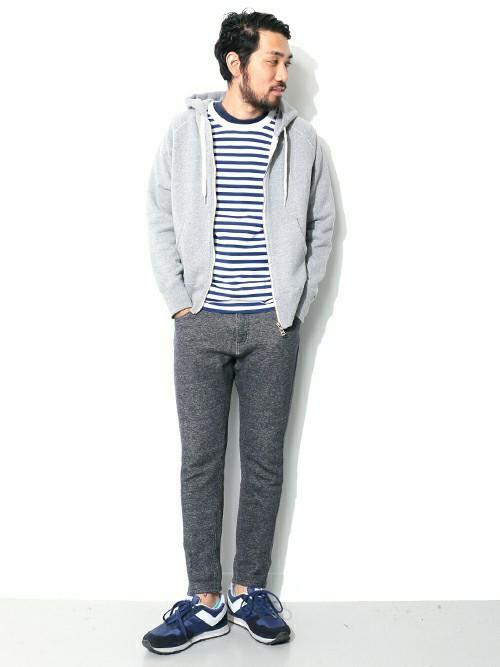 mens-fashion-recommend-parka-coordinate-10-13