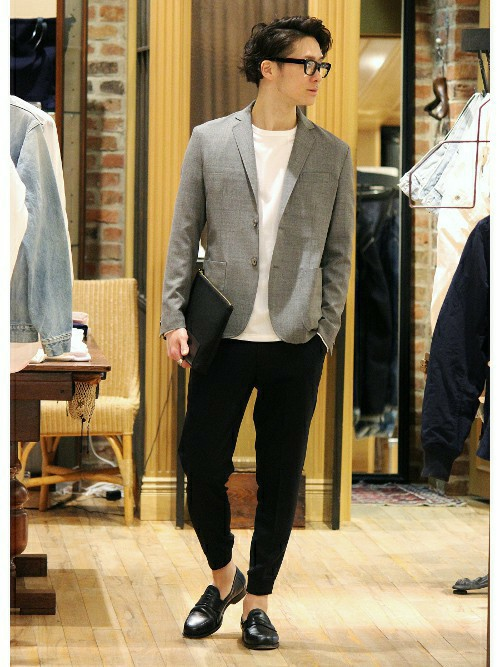 new-mens-recommend-spring-coordinate-10-13