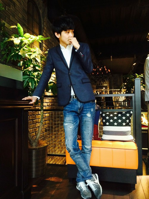 new-mens-recommend-spring-coordinate-10-9