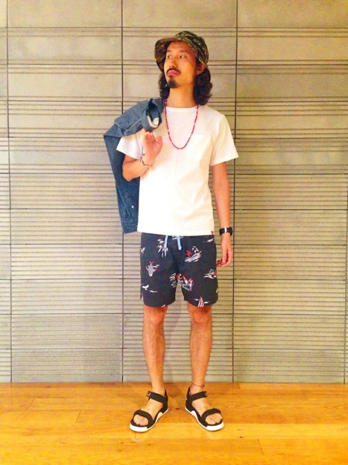 201604_men's-sandal-brand-and-coordinate_015
