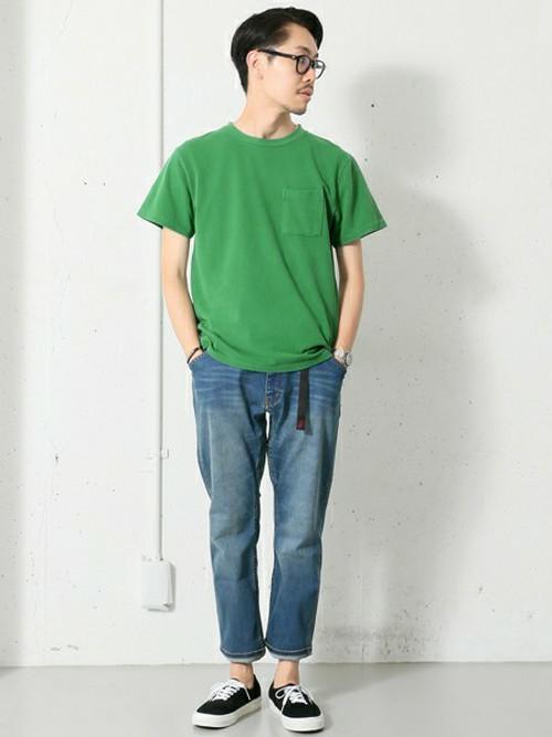2016_mens-spring-fashion-guide_008