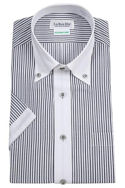 オジエ シャツ