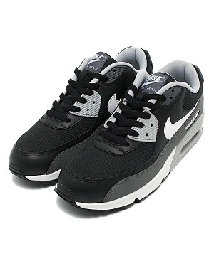 2016-4-mens-sneakers-popularity-003