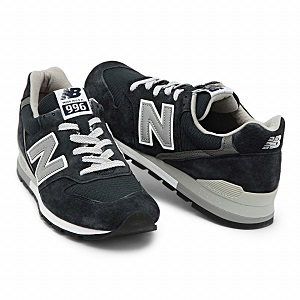2016-4-mens-sneakers-popularity-010