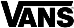 VANSロゴ