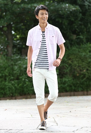 2016-4-mens-summer-dateCoordinate-015