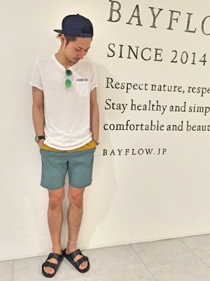 2016-4-mens-summer-dateCoordinate-016