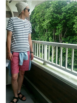 2016-4-mens-summer-dateCoordinate-018