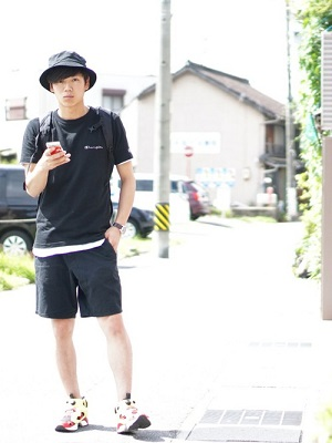 2016-4-mens-summer-dateCoordinate-024