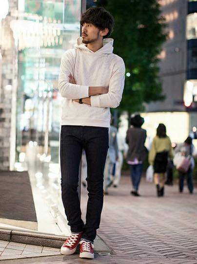 new-mens-recommend-spring-coordinate-10-8
