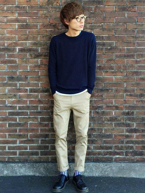 2016_mens-spring-fashion-guide_009