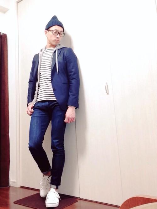 201604_tailoredjacket-inner_012