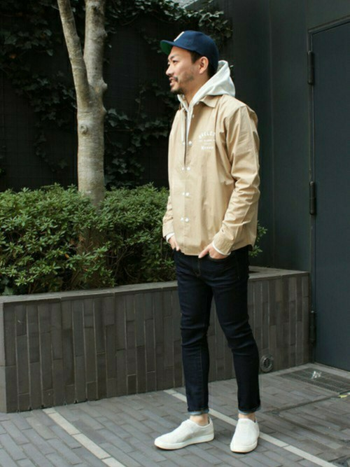 2016_mens-spring-fashion-guide_018