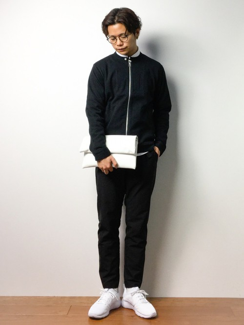 2016-04-mens-clutch-bag-recommend-10-16