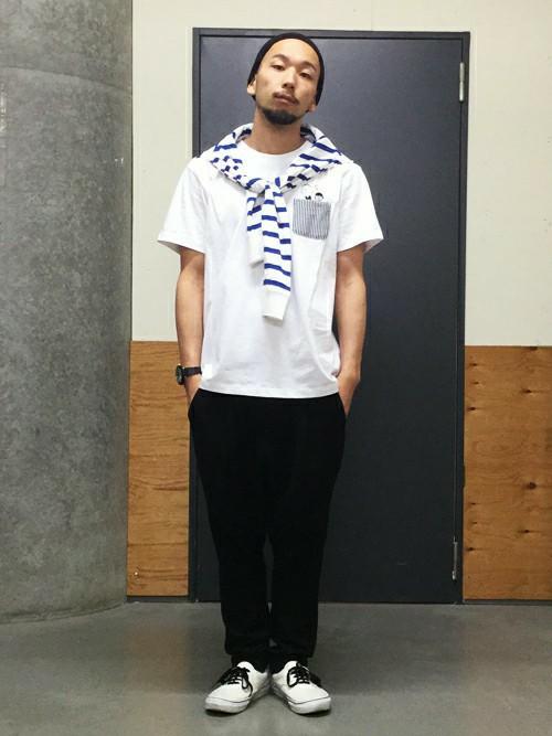 2016_mens-spring-fashion-guide_014