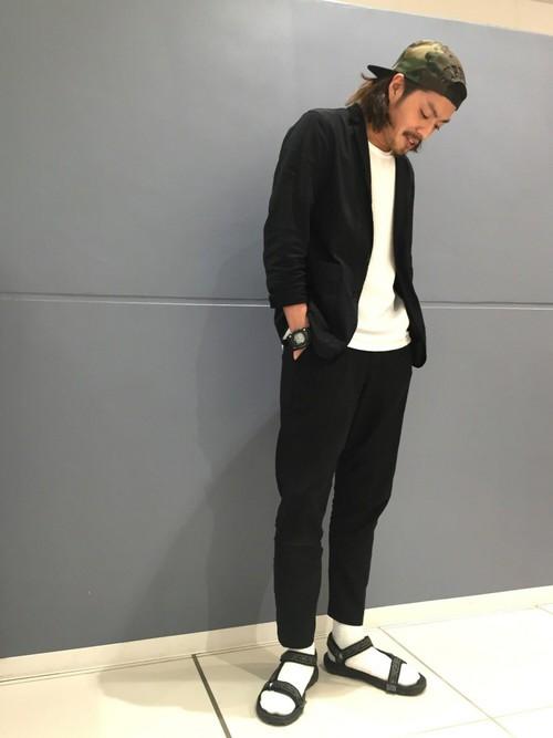 2016_mens-spring-fashion-guide_019