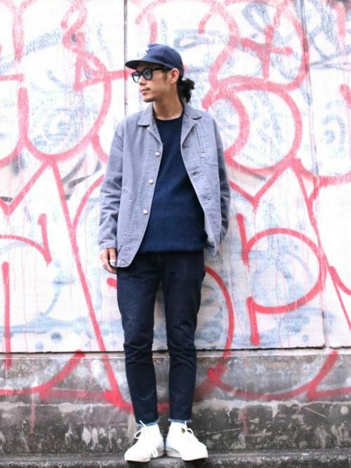 2016_mens-spring-fashion-guide_020