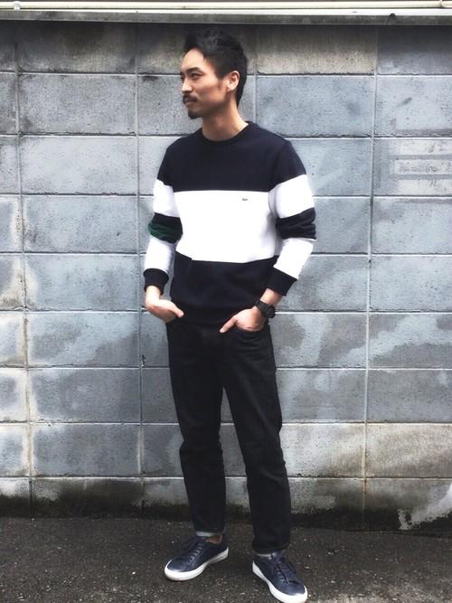 2016_mens-spring-fashion-guide_021