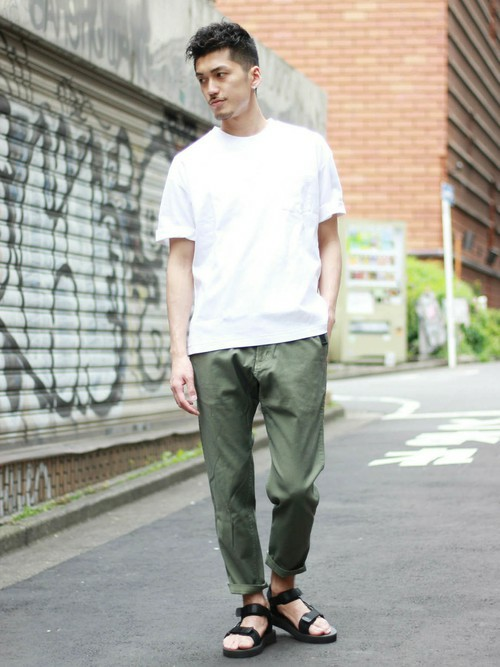 201604_men's-sandal-brand-and-coordinate_014