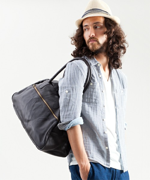 2016-14-mens-bostonbag-recommend-brand-15-17