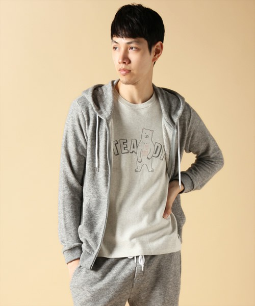 roomwear-mens-recommend-brand-7-2
