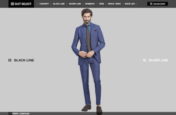 3_2suitselect